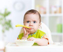 Urlop rodzicielski będzie można wykorzystać w ciągu 6 lat