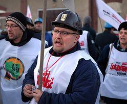 Politycy o porozumieniu z górnikami. Pochwały i krytyka