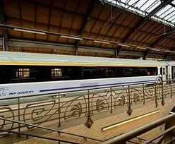 Transport kolejowy w Polsce. Kolejarze powoli odzyskują klientów