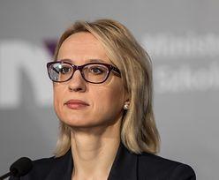 Teresa Czerwińska nową Minister Finansów. Jaki majątek posiada szefowa resortu?