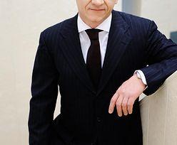 Grzegorz Dzik. Przeczytaj, kim jest prezes firmy Impel