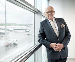 Lotniska w Polsce. Bruksela sprawdzi, czy Polska nie stosowała nielegalnej pomocy
