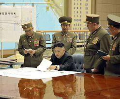 """Jeśli Korea Północna uderzy, USA się nie obronią. """"Seul, Tokio czy San Francisko mogłyby przestać istnieć"""""""