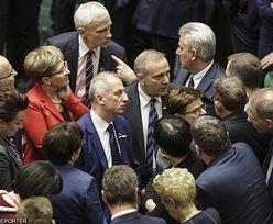 Gorąca dyskusja, ale jest zgoda Sejmu. Emeryci i renciści dostaną więcej