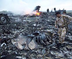 Katastrofa samolotu na Ukrainie. Prokurator: brak wystarczających dowodów