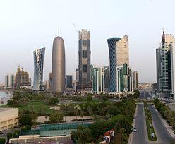 Kryzys katarski. Wkrótce odpowiedź w sprawie listy 13 żądań