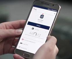 16,8 mln aktywnych użytkowników e-bankowości. Najnowszy raport ZBP