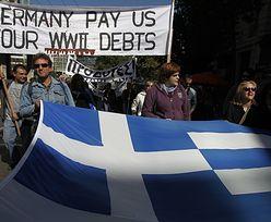 Kryzys gospodarczy. Główny ekonomista MFW przewiduje, że potrwa do 2018 roku