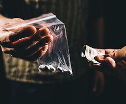 Handel narkotykami. Mieszkańcy UE wydają na nie rocznie ok. 24 mld euro