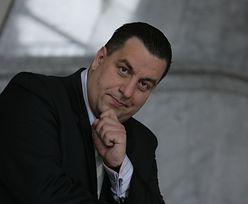 Mariusz Patrowicz zdradza, w co warto teraz inwestować