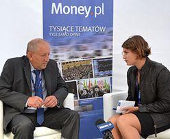 Fakro kontra Velux. Czy polska firma wygra wojnę o światowy rynek okien?