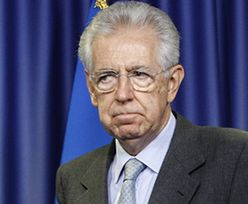 Moody's obniżył rating Włoch