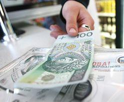Wyborcze obietnice za ponad 100 mld złotych