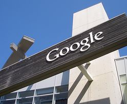 """Handel w internecie. Google wkrótce uruchomi przycisk """"kup"""""""
