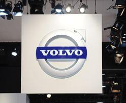Volvo podało wyniki za 2016 r. Zysk lepszy niż rok wcześniej