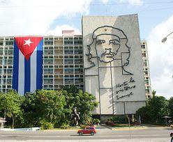 """Kuba zalegalizuje drobną i średnią """"inicjatywę prywatną"""""""