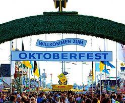 Piwo na Oktoberfest coraz droższe. Psychologiczna granica