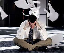 CV - ile stron powinien mieć idealny życiorys?
