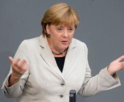 Pozytywny tydzień dla Europy? Rozmowa kanclerz z premierem