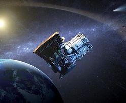 Polski przemysł kosmiczny. Jest szansa na szybki rozwój