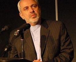 Wojna w Iraku. Iran nie wyśle wojsk do walki z Państwem Islamskim
