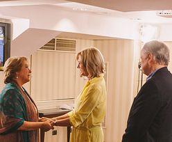 Wybory w Chile. Rywalka Bachelet pogratulowała jej wygranej