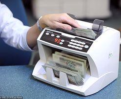 Cztery banki ujawniły ile dostaną za akcje Visa Europe