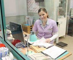 Zmiany w ubezpieczeniach zdrowotnych - jak działa eWUŚ?