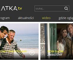 Agora sprzedała Stopklatkę. To koniec przygody z telewizją