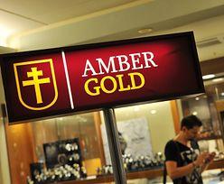 Afera Amber Gold. Prokuratura postawiła zarzuty obrońcy Marcina P.