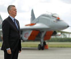 System obrony powietrznej Polski. Oto priorytety rządu