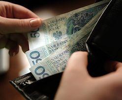 Zatrudnienie i wynagrodzenia w Polsce w górę. GUS podał nowe dane