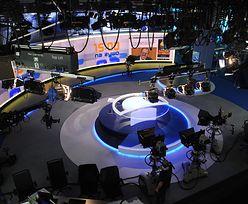 TVN24 wyprzedza TVP Info. TV Republika ostro w dół