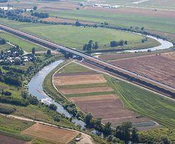Los Via Carpatia w rękach Europarlamentu. Czy UE da zielone światło sztandarowej inwestycji drogowej rządu?