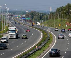 Niemieckie autostrady płatne, ale tylko dla obcokrajowców