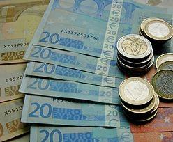 Programy unijne. W latach 2007-2013 Polska wydała ponad 362 mld zł