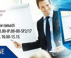 Spotkanie informacyjne dotyczące konkursu nr POWR.03.01.00-IP.08-00-SP2/17