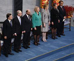 """Pokojowa nagroda Nobla dla UE. """"Wojnę zamieniła w pokój"""""""