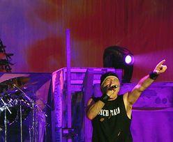 Porozmawiaj z liderem Iron Maiden. O... biznesie