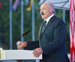 Gospodarka Białorusi. Łukaszenka żąda obniżenia inflacji i zadbania o rezerwy walut