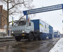 Unia drastycznie zwiększy pomoc dla Ukrainy