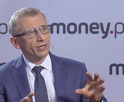 Państwowe spółki uciekają z TVN i nie mają kontroli nad PFN, wynika z raportu NIK