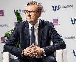 PFR uruchamia kolejny fundusz. Młode firmy dostaną 500 mln zł