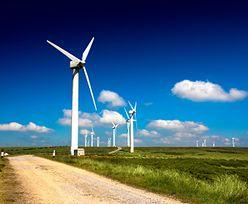 Elektrownie wiatrowe w Polsce. China-CEE i Enlight zainwestują 1,3 mld złotych