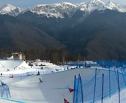 Snowboard: Czeska dominatorka