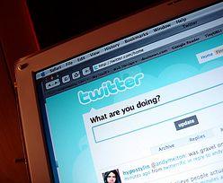 Wall Street: Silna przecena akcji Twittera