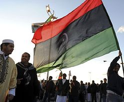 Libijski parlament odrzucił propozycję składu rządu