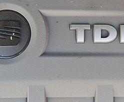 Afera Volkswagena. Hiszpańskie seaty z silnikami zaniżającymi emisję CO2