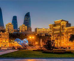 Prawa człowieka w Azerbejdżanie w ogniu krytyki Rady Europy