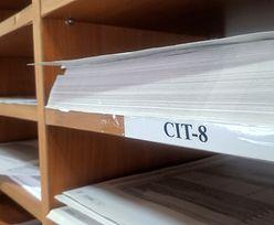 Cieśla: 15-proc. CIT spowoduje, że firmy będą przechodzić z PIT na CIT